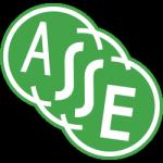 image logo asse