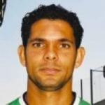 <b>Eduardo Oliveira</b> - eduardo-oliveira.jpg