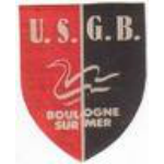 US Grand Boulogne