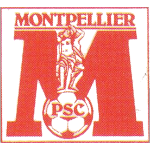 Montpellier PSC