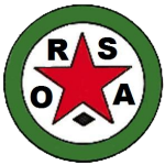 Red Star Olympique