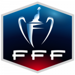 Logo Coupe de France
