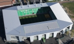 Photo de Stade Geoffroy-Guichard